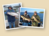 View Our Online Fishing Gallery
